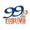 Festiva 99.9 FM