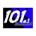 Conexión FM 101.3