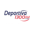 Deportiva 1300AM