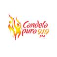 Estrella 91.9 FM Candela Pura