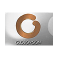 Globovision Radio