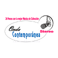 Onda Contemporánea