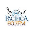 Pacífica 90.7 FM Caracas