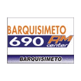 Radio Barquisimeto 690 AM
