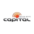 Radio Capital 90.3 FM