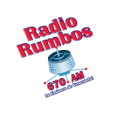 Radio Rumbos 670 AM