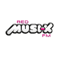 Red Musik FM