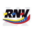 RNV Informativo (Caracas)