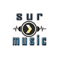 Surmusic Radio