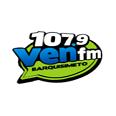 Ven FM 107.9
